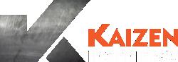 Kaizen Ingenieros Logo